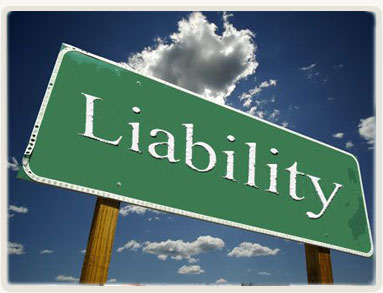 Best Liability Insurance Policy